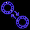Token Swap icon