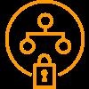 Enterprise Single Sign-on icon