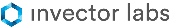 logo of Invector Labs
