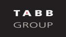 logo of TABB