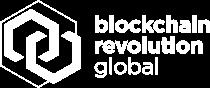 logo of Blockchain Revolution Global