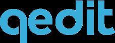 logo of qedit