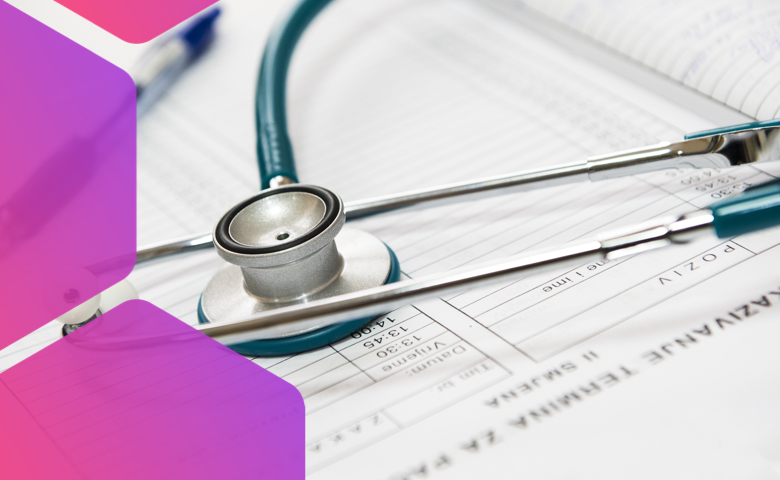 Building a Private Healthcare Data Marketplace with Blockchain