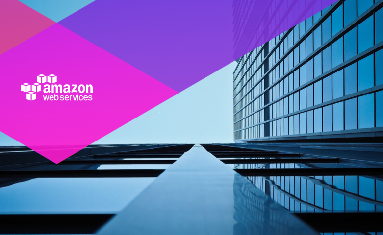 Kaleido Invests in APAC in Collaboration with AWS