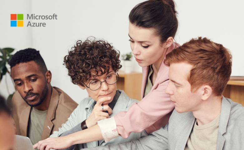 Announcing Microsoft Azure GA and New Azure Billing Option