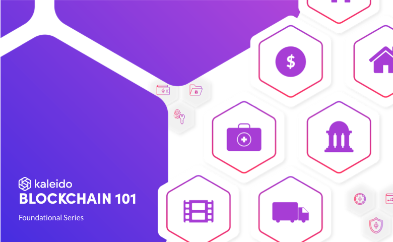 3 Things Enterprises Need to Know About Blockchain Tokens