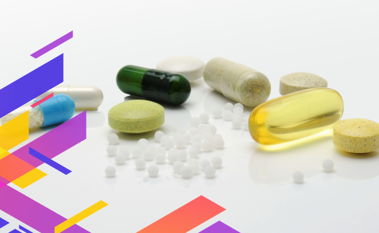 Just What the Doctor Ordered:  A Blockchain-Based ePrescription Platform