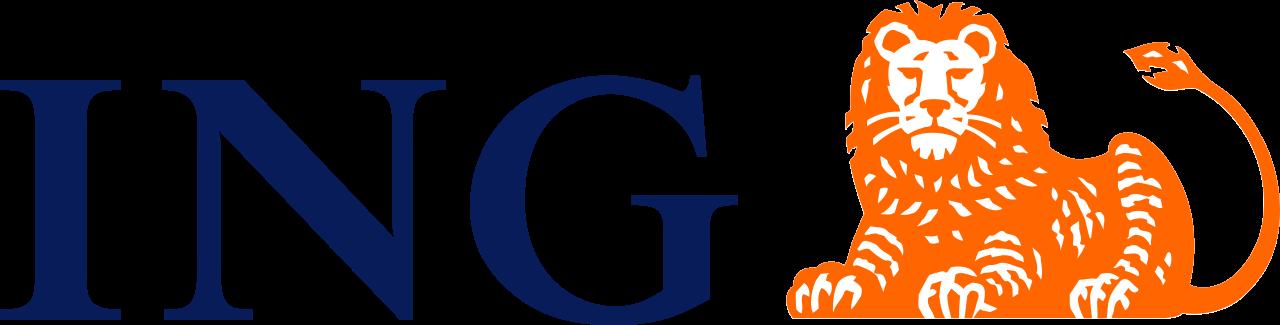logo of ING