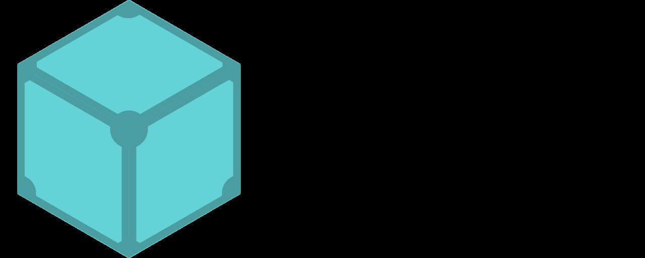 IPFS logo