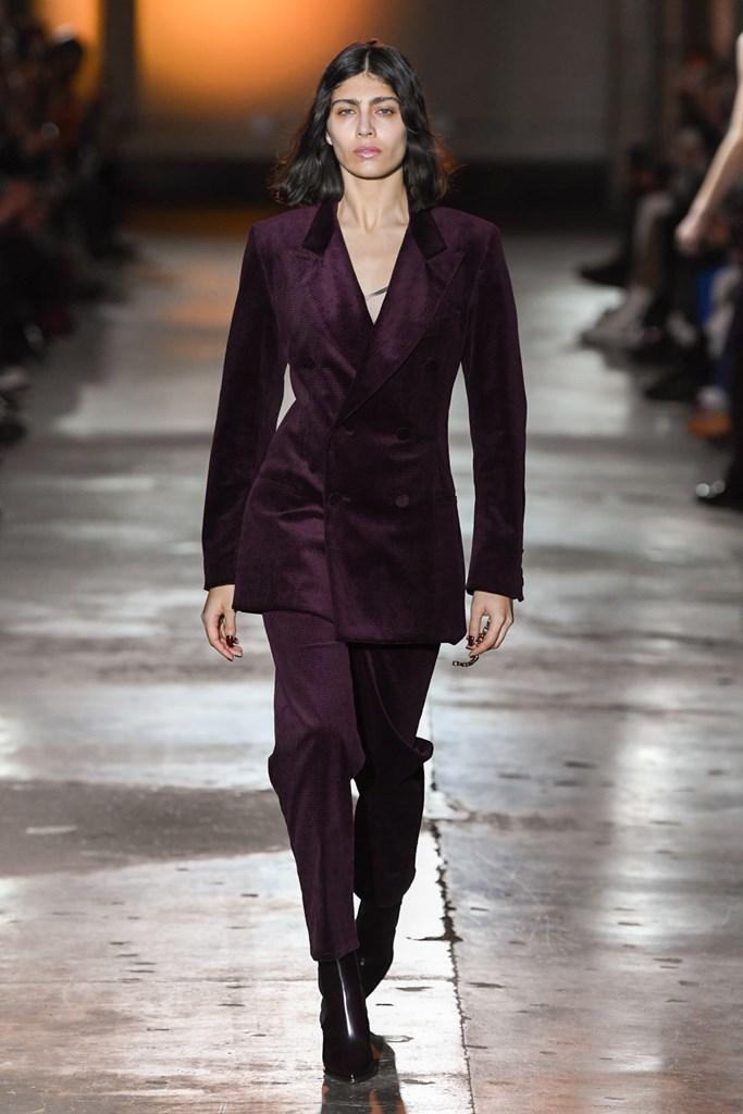 qasimi-london-fashion-week-collection-tribal-berry-tailoring