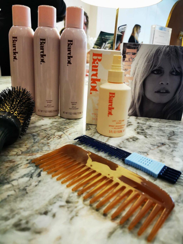 bardot-hair-tousled-texture-hair