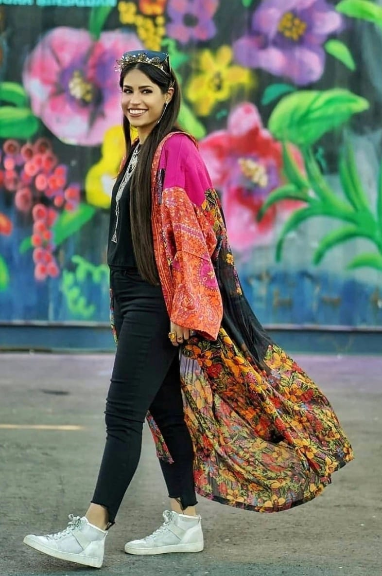 saudi-style-dress-festival-middle-east-free-people-kimono