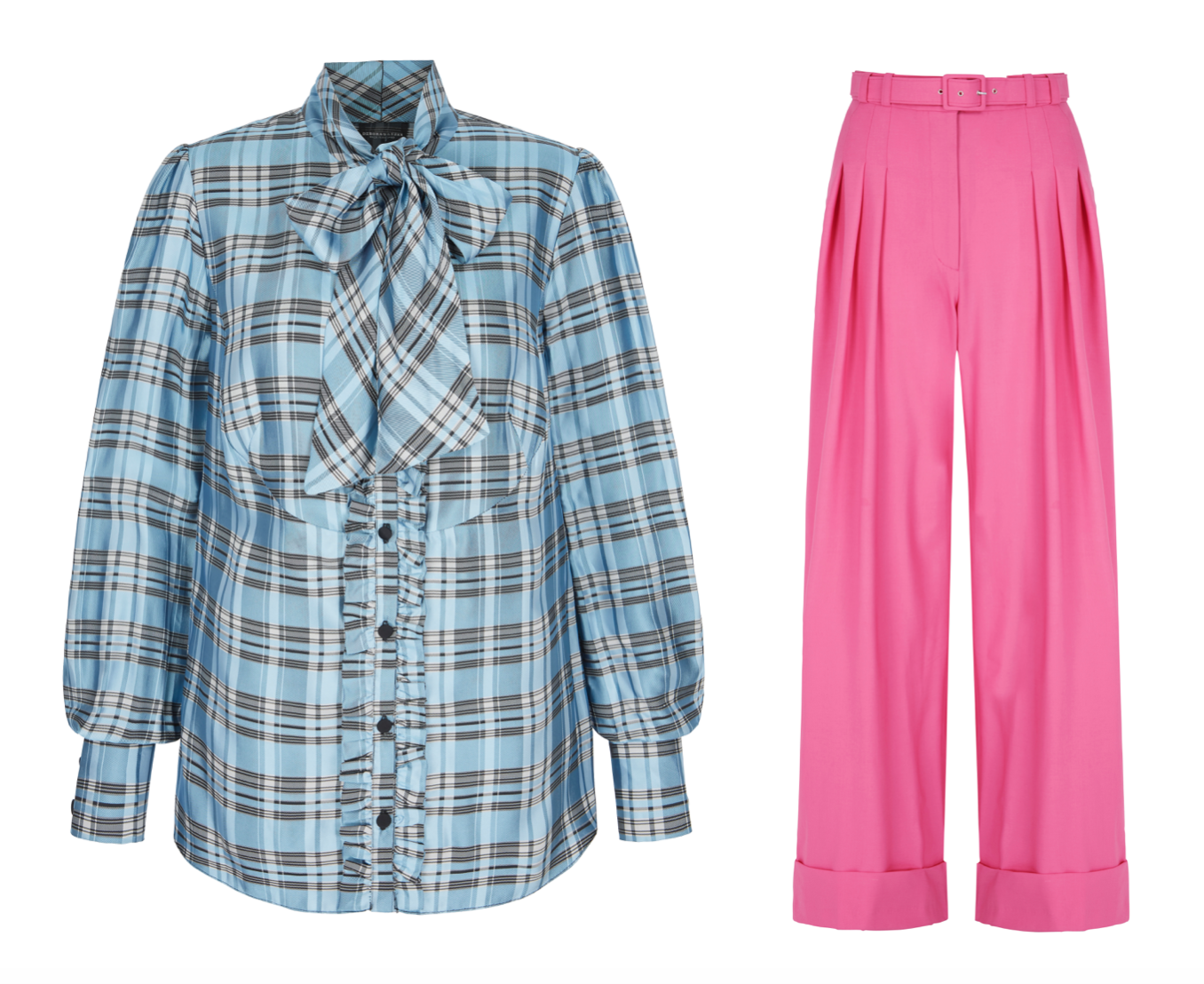 self-isolation-style-lockdown-looks-loungewear-look-good-deborah-lyons