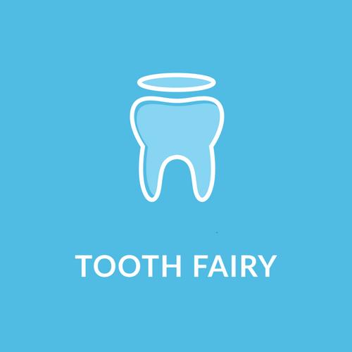 national-smile-month-dental-hygiene-home-dentist-tooth-fairy-app-teeth