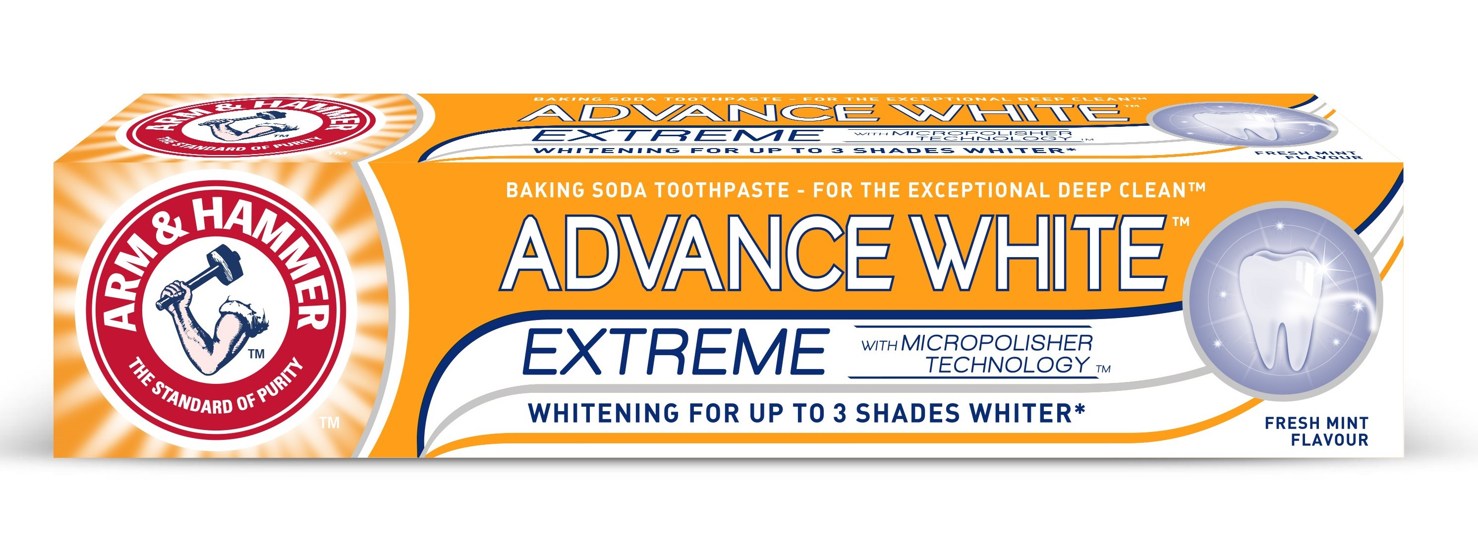 national-smile-month-dental-hygiene-home-arm-hammer-toothpaste-advance-white-extreme