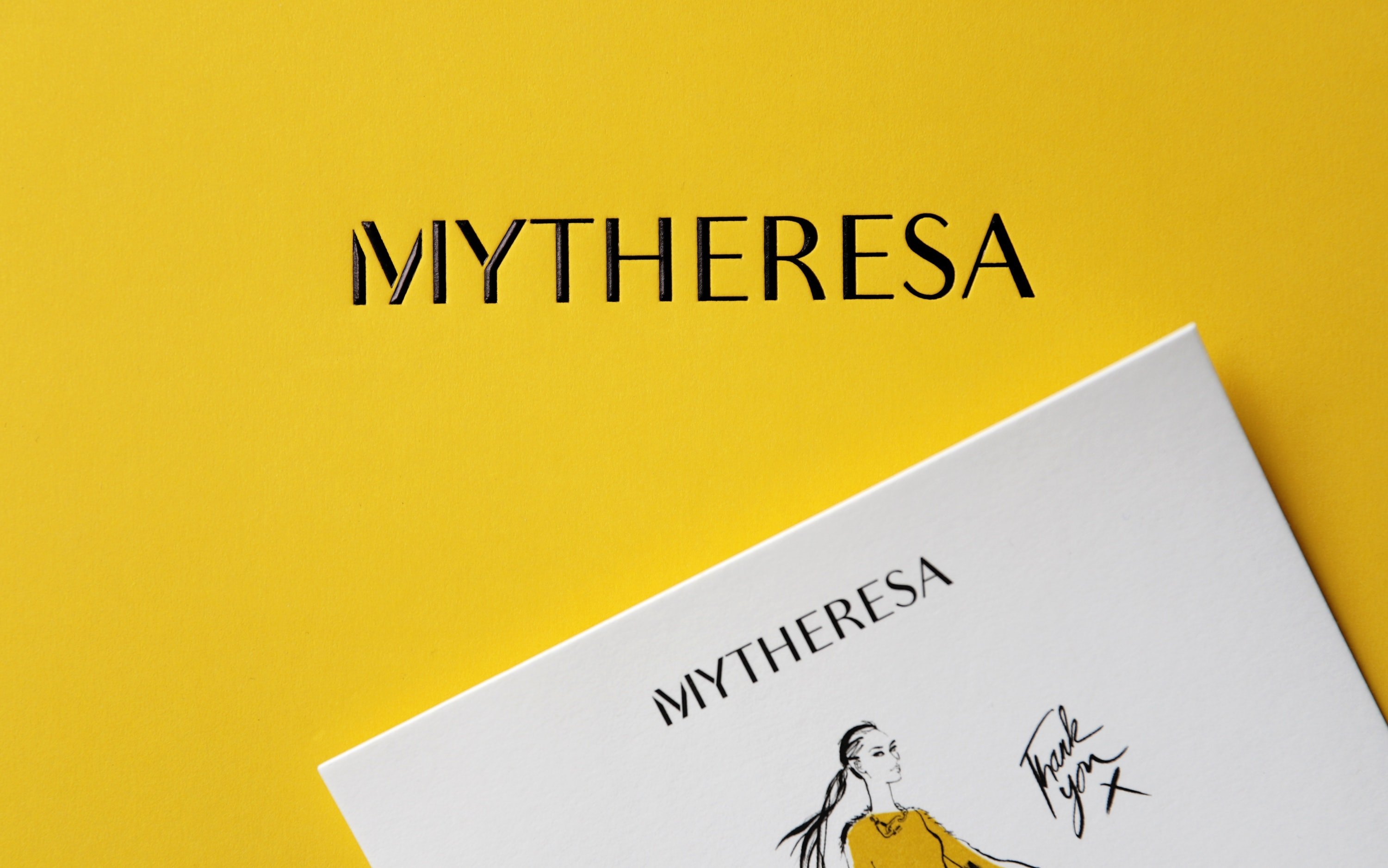 Fashion retailer Mytheresa launches diversity and inclusion committee