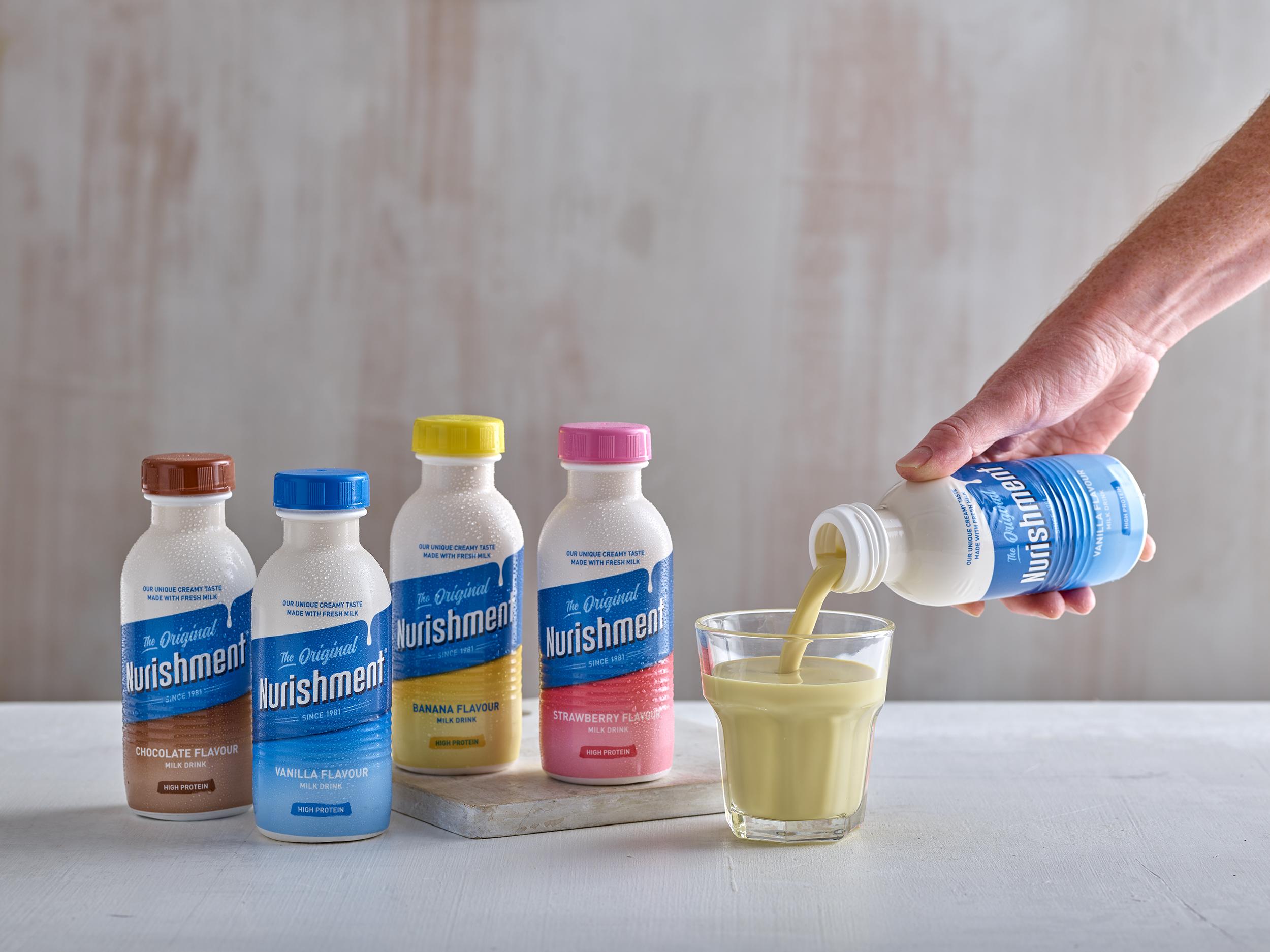 alternatives-eggs-morning-breakfast-nurishment-milk-drinks