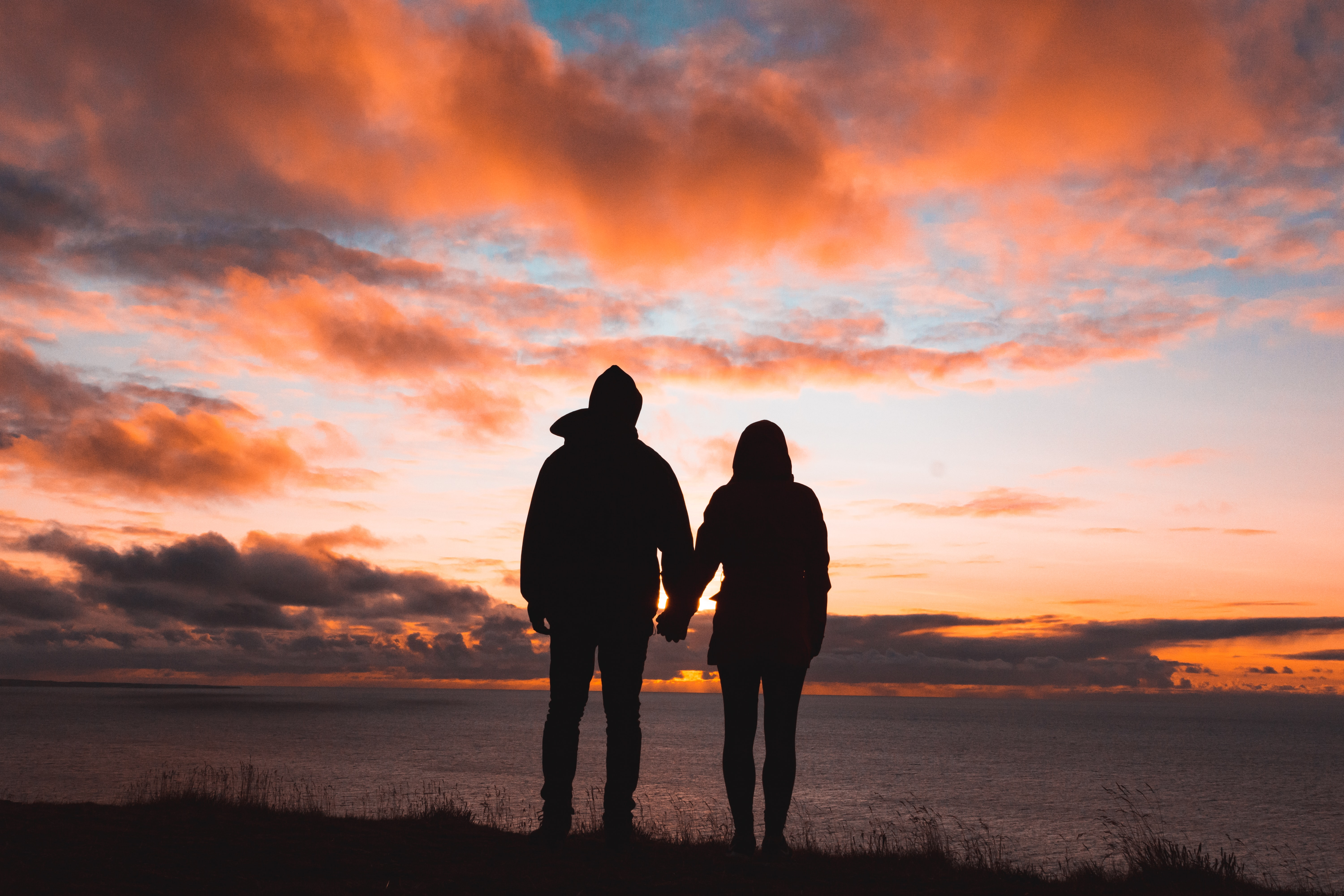 Finding Freedom - 5 Tips To Help You Safely Get Out Of A Toxic Relationship