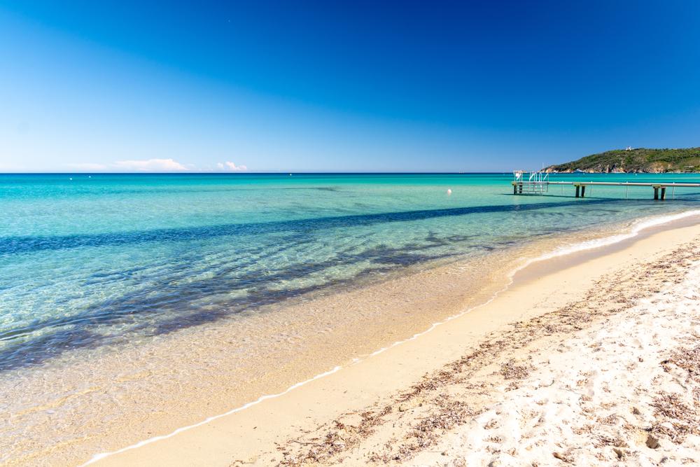 Monaco or Saint Tropez: Where To Spend The Summer?