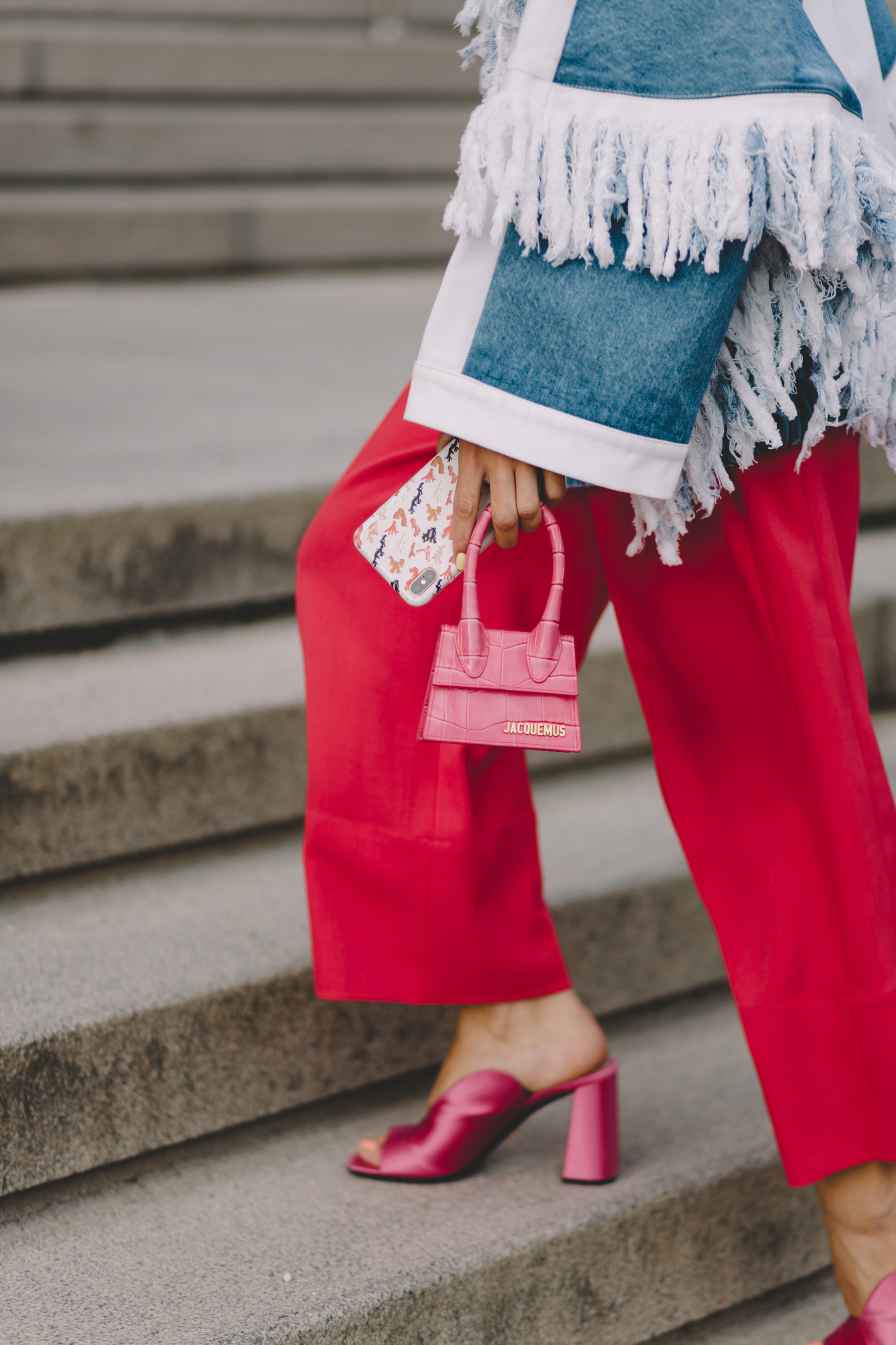 The 2020 summer trends that every woman needs to know