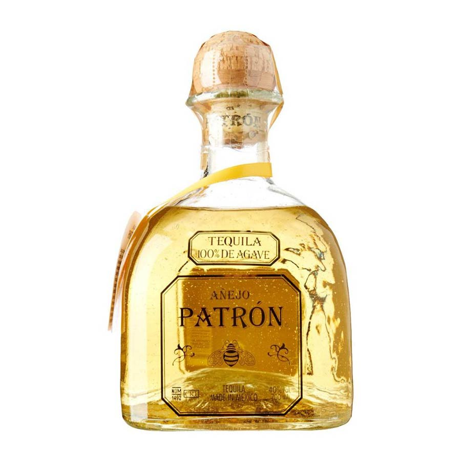national-tequila-day-sustainable-patron-agave-anejo