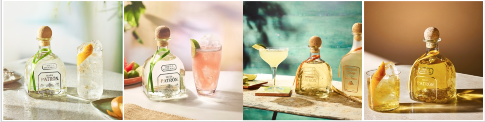 national-tequila-day-sustainable-patron-cocktails