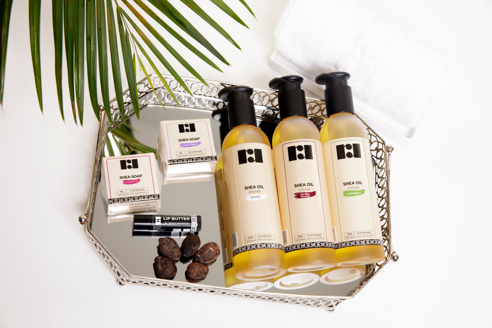 randrluxury-black-owned-business-female-beauty-african-skincare-shea-baobab-oil