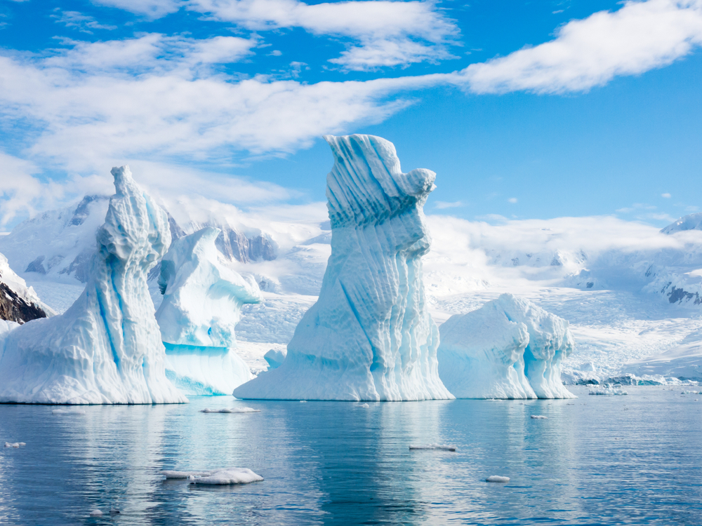 Discover The Best Way To Visit Antarctica This Winter