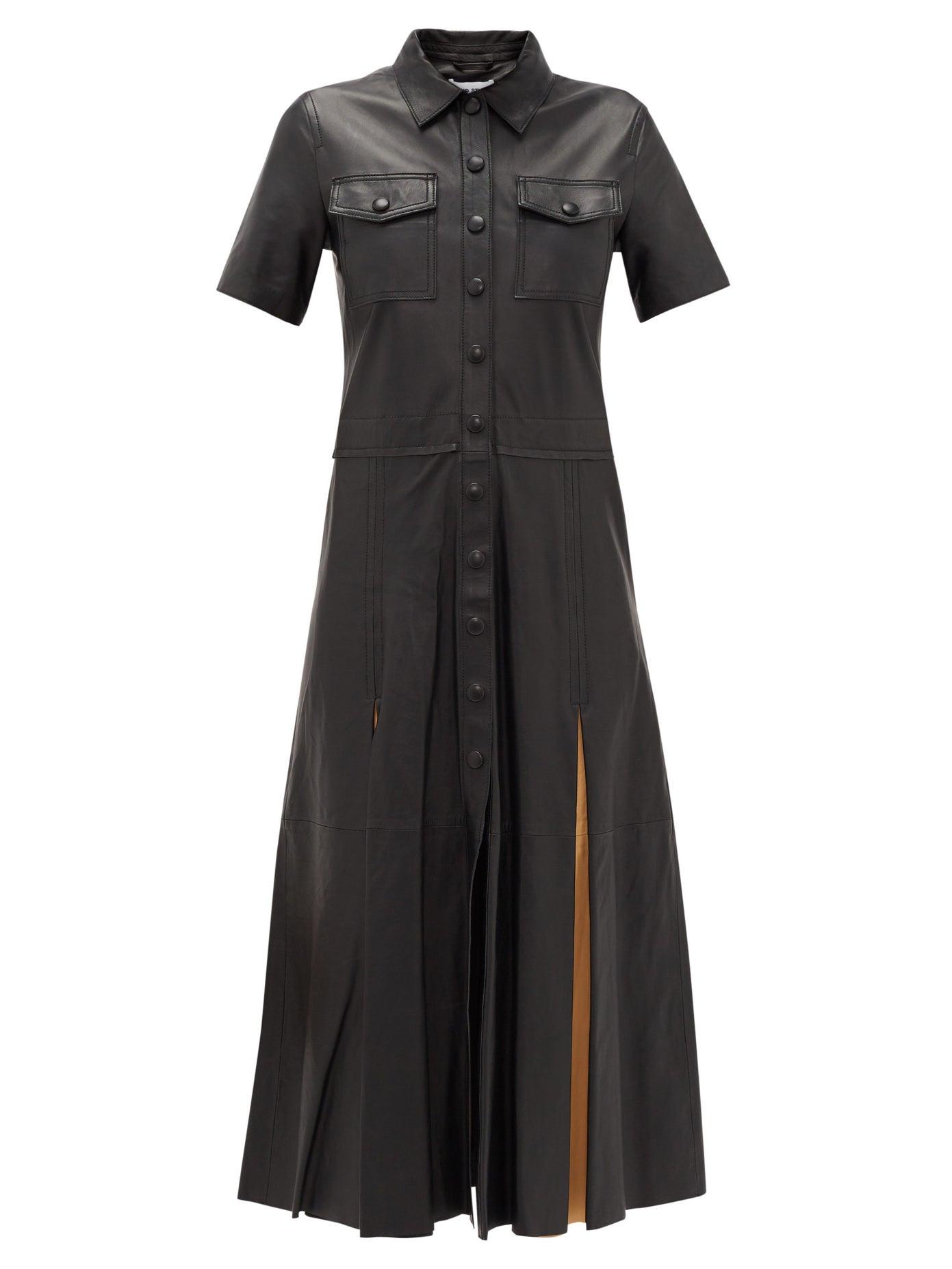 STAND STUDIOLong dress