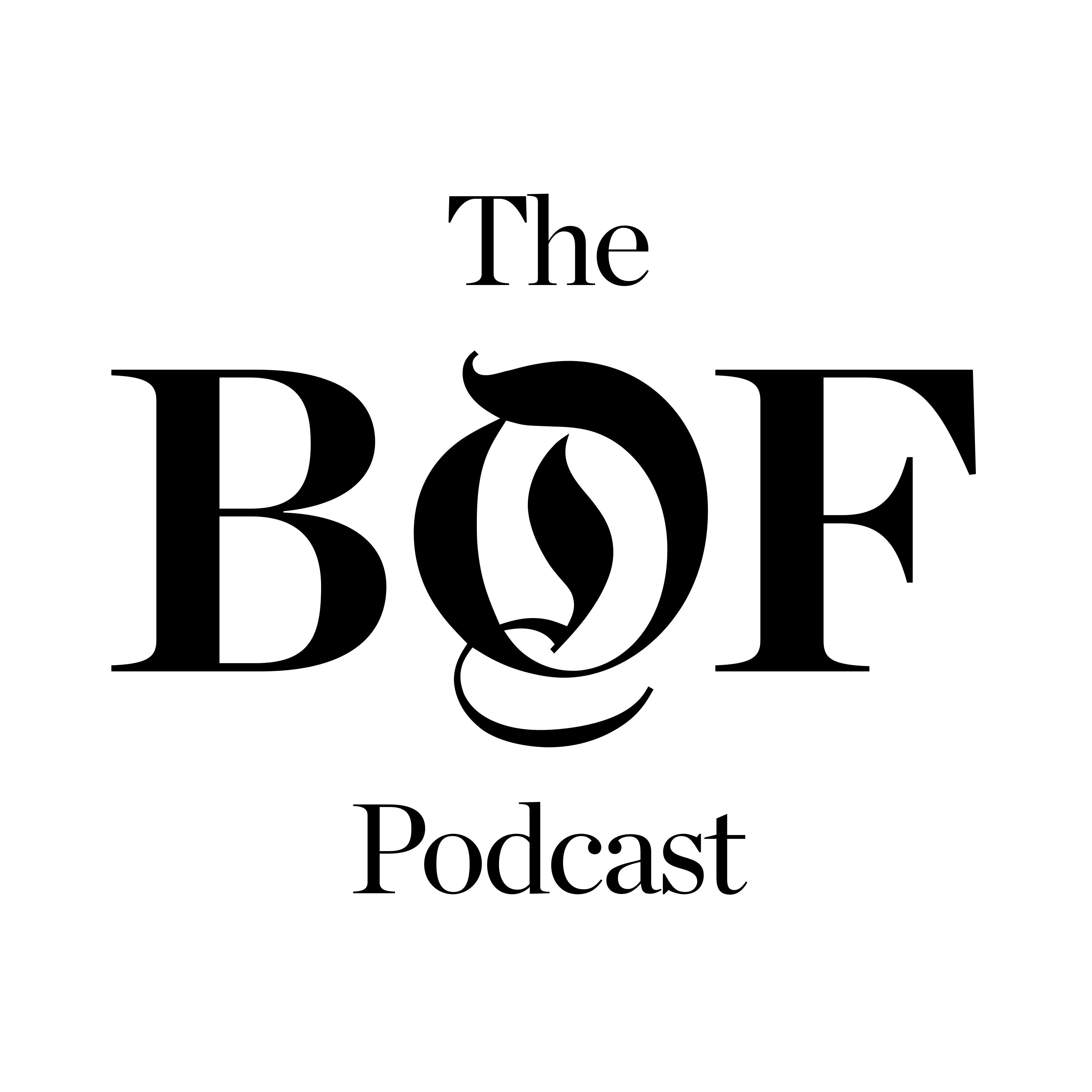 favourite-fashion-podcasts-listen-now-bof-business