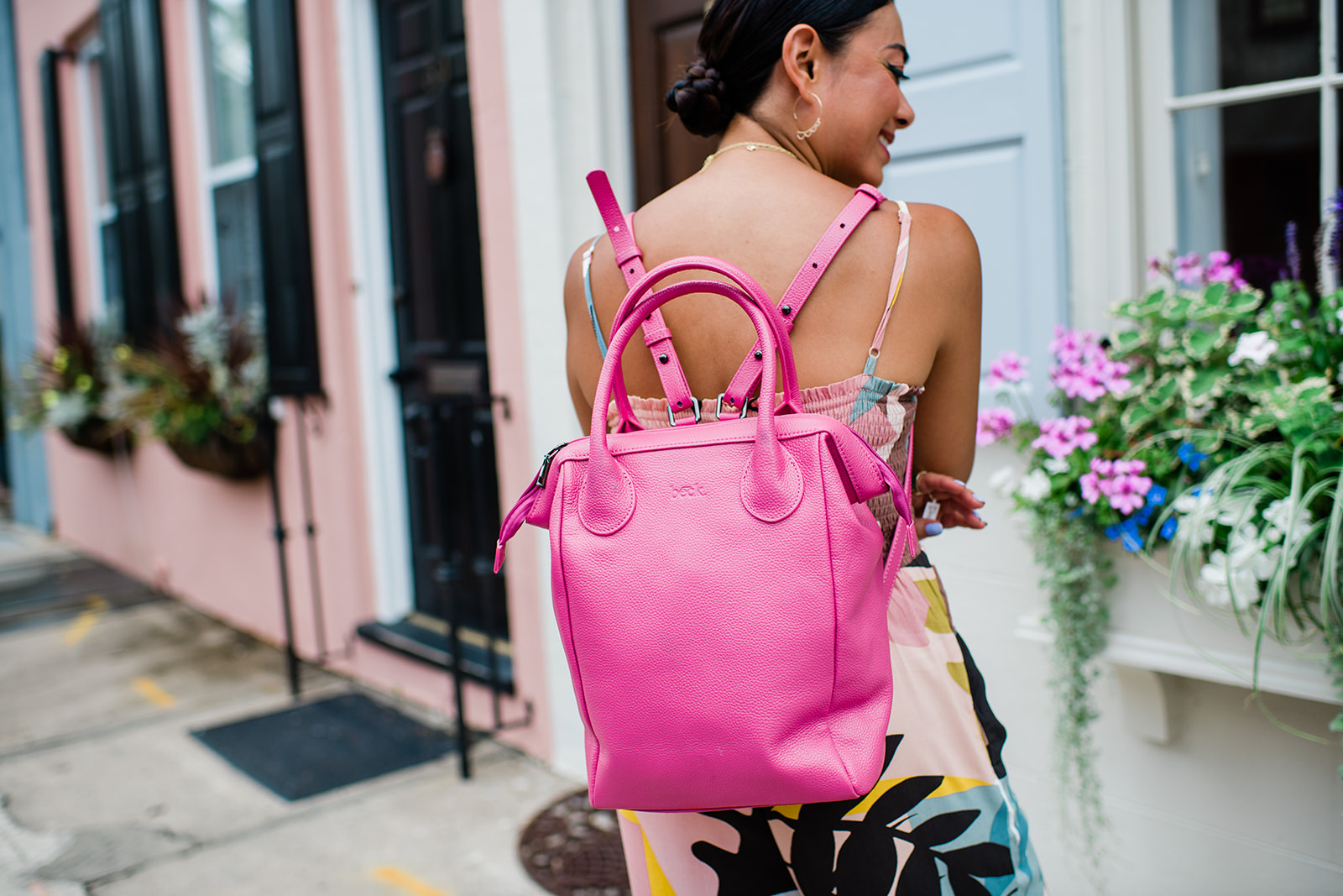 national-handbag-day-going-off-trend-beck-bags-leigh-moose
