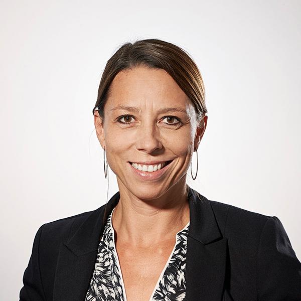 Verena Buschle Stiftungsraetin