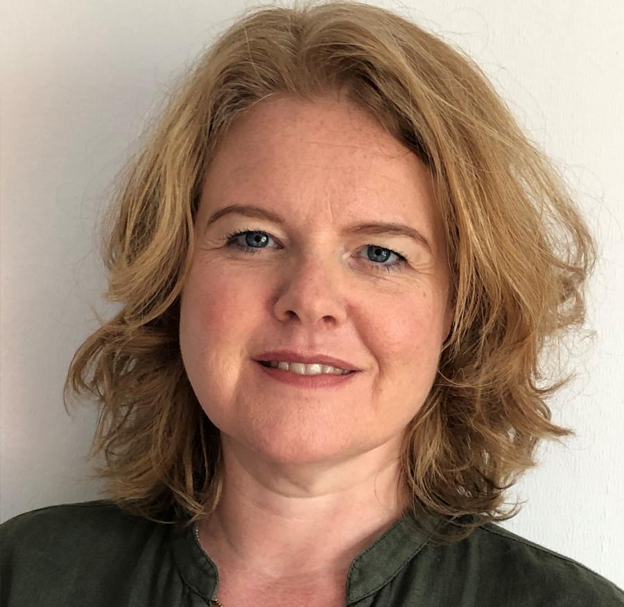 Julia Scheidegger Marketing Kommunikation