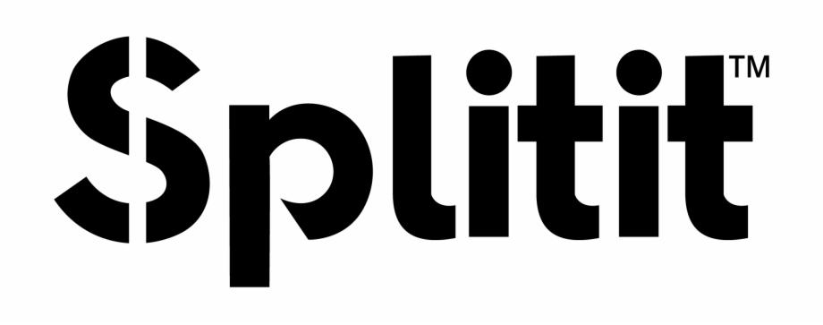 Splitit