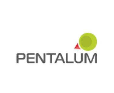 Pentalum