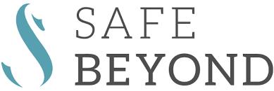 Safe Beyond