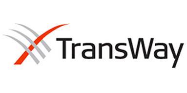 TransWay