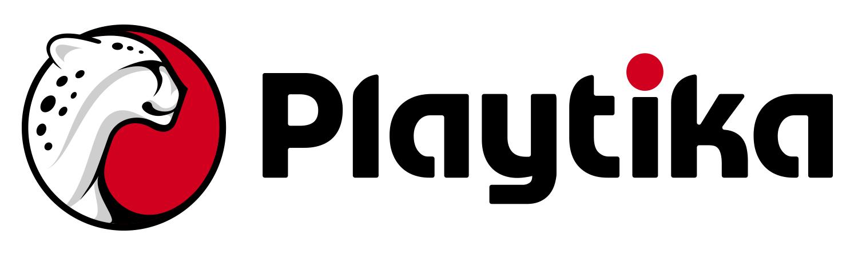 Playtica