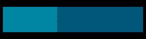 Blue Energy logo