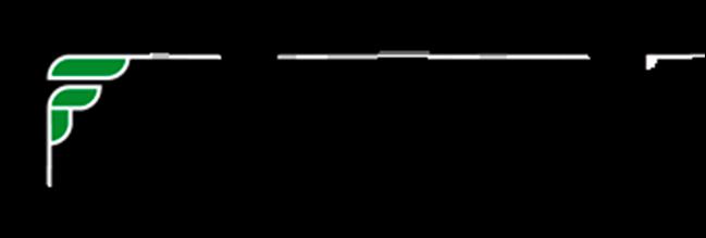 Flair flytning og logistik logo