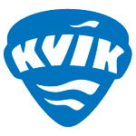 Kvik logo
