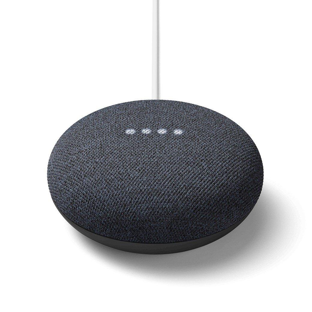 Få en Google Nest