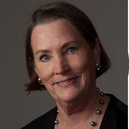 Sally L. Davis