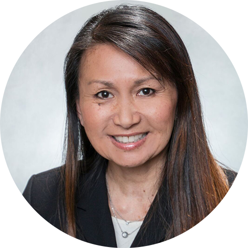 Sachie Nguyen-Trung