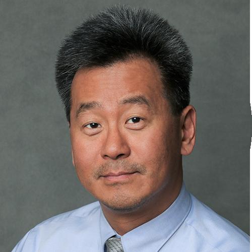 Paul H. Kim