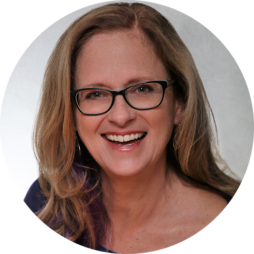 Deborah L. Landes