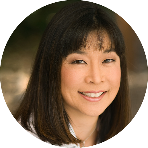 Dr. Karen Fong