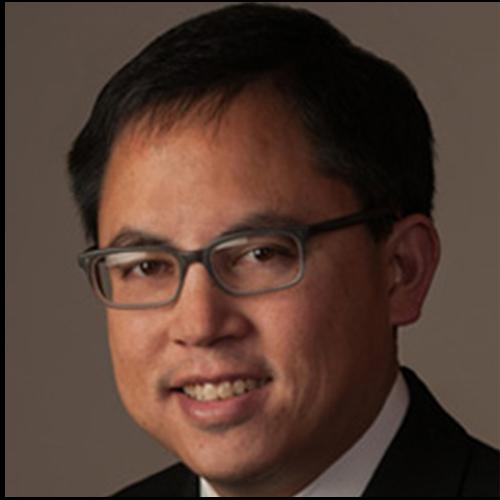 Dr. Brian Chin