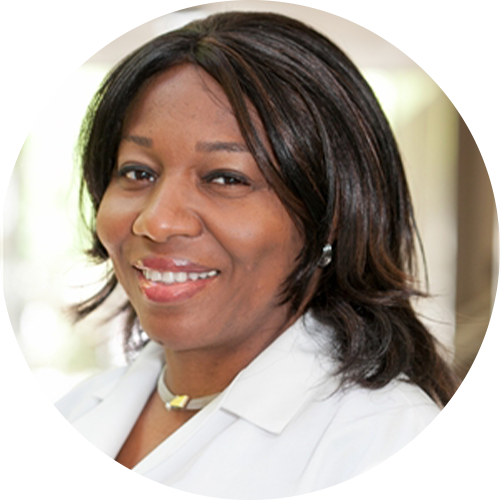 Maureen Mbadike-Obiora