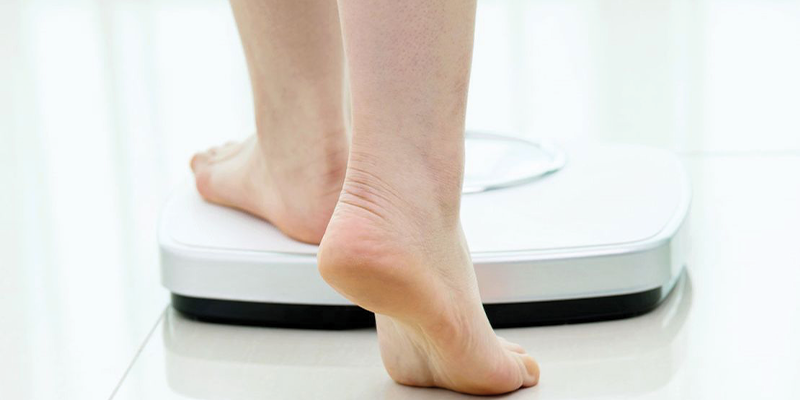 Bariatric Surgery benefits go beyond weight loss.